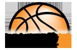 Basketaši NS Logo