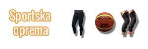 baner_sportska_oprema4